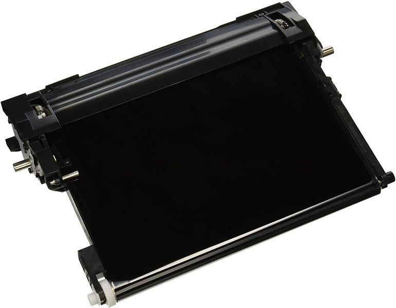 Samsung Cartridge Transfer Belt JC96-04840C für CLX-3170 / CLX-3170FN / CLX-3175 / CLX-3175FN Serie