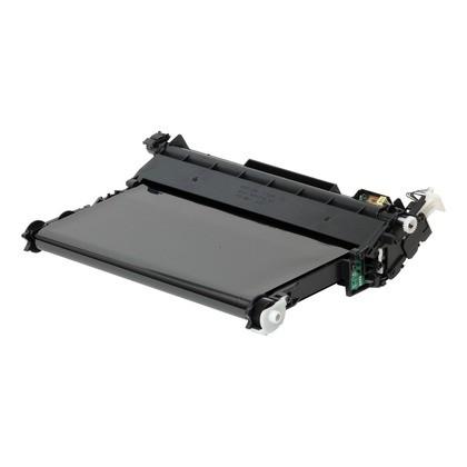 Samsung Cartridge Transfer Belt JC96-06292A für CLP-365 / CLX-3305 Serie