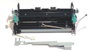 HP Fixiereinheit / Fuser Unit für Laserjet 1160 / 1320 Serie