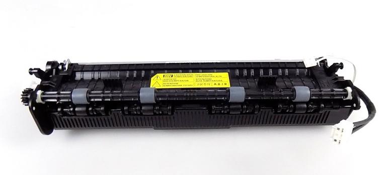Samsung Fixiereinheit / Fuser Unit JC91-01077A für SCX-3405 / ML-2160 / M2070 Serie
