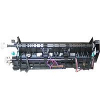 HP Fixiereinheit / Fuser Unit für Laserjet 1200 / 3310 / 3320 / 3330 Serie