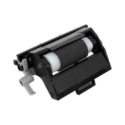 Samsung Retard Roller Holder Assy für CLP-680DW / CLP-680ND / CLX-6260FD / CLX-6260FR / CLX-6260FW / CLX-6260ND Serie