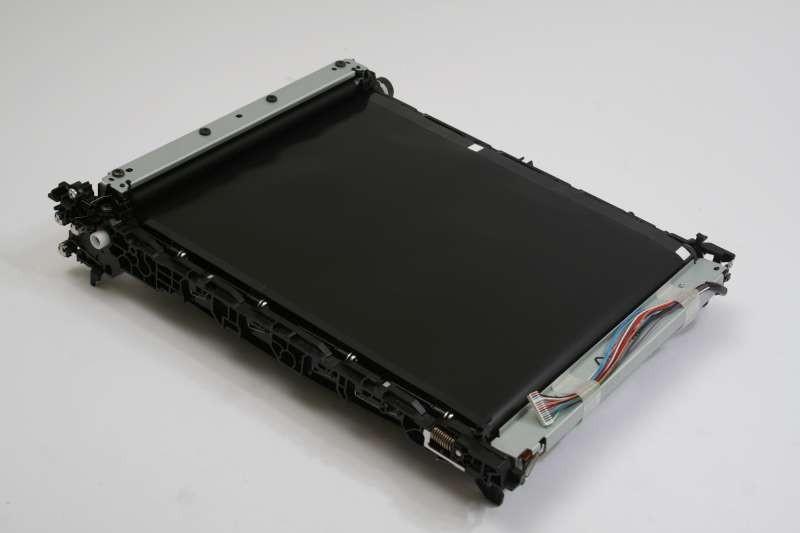 HP Transfer Kit für Color Laserjet CP1215 / CM1312 / CP1515 / CP1518 Serie
