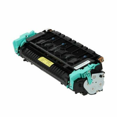 Samsung Fixiereinheit / Fuser Unit JC91-00969A für CLX-6250FX / CLP-670N / CLP-670ND Serie