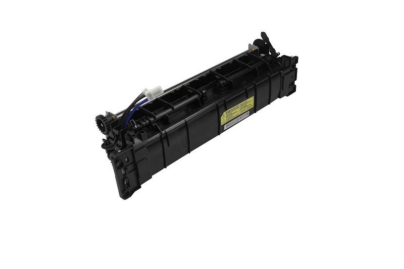 Samsung Fixiereinheit / Fuser Unit JC91-01214A für CLP-680ND / CLX 6260ND Serie