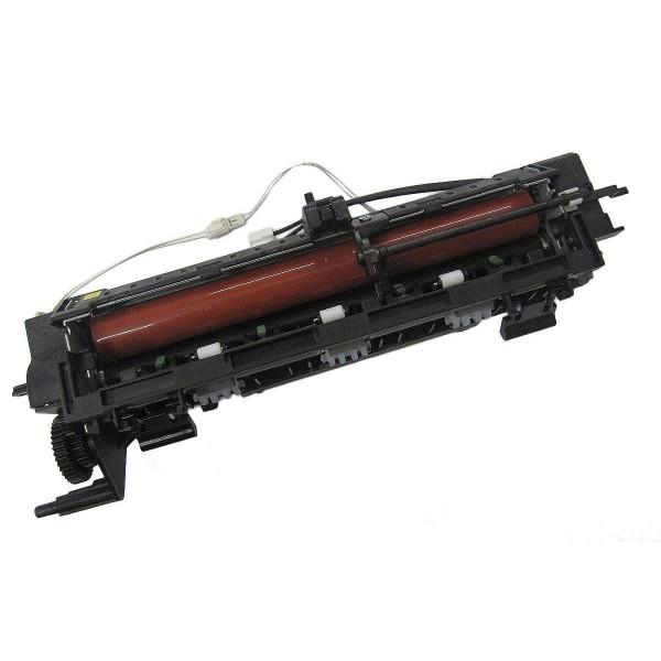 Samsung Fixiereinheit / Fuser Unit JC96-03415G für SCX-4321 / SCX-4521F / SCX-4521FR Serie