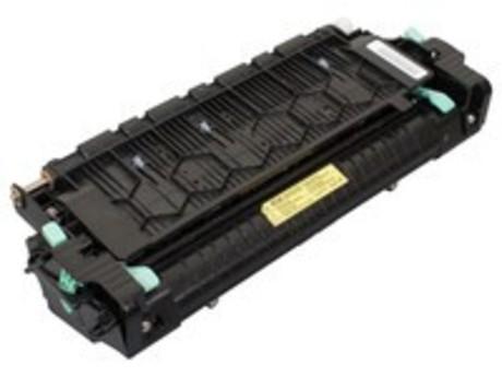 Samsung Fixiereinheit / Fuser Unit für CLP-770ND / CLP-775ND Serie