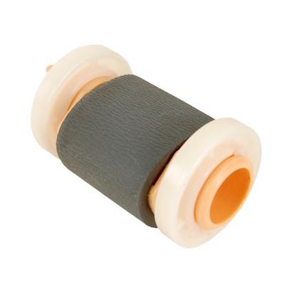Samsung Pickup Roller für CLP-620 / 660 / 770 / CLX-6200 / 6210 / 6240 Serie