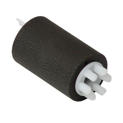 Samsung PickUp Feed Roller für MultiXpress CLX 9250ND / 9350ND / SCX 8030ND Serie