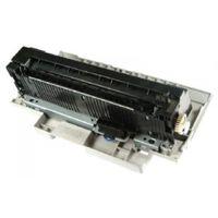 HP Fixiereinheit / Fuser Unit für Color Laserjet 1500 / 2500 Serie