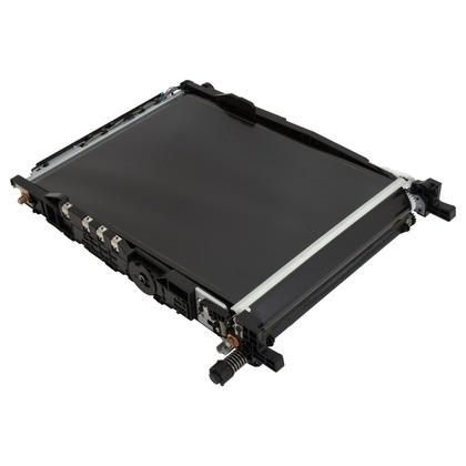 Samsung Transfer Kit JC96-06514A für CLP-415NW / CLP-680DW / CLX-4195N / CLX-6220FD Serie