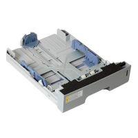 Samsung Papierkassette für ML-2851ND / SCX-4824FN / 4826FN / 4828FN Serie