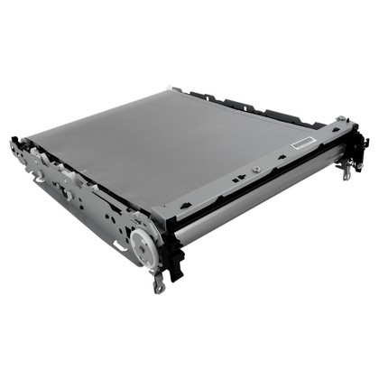 HP Transfer Kit für Color Laserjet Pro M377 / M452 / M454 / M477 / M479 Serie