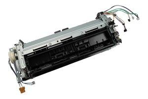 HP Fixiereinheit / Fuser Unit für Color Laserjet Pro M377 / M452 / M477 Duplex Serie