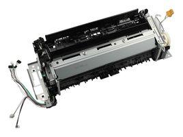 HP Fixiereinheit / Fuser Unit für Color Laserjet Pro M452 / M477 Simplex Serie