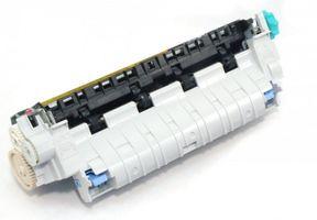 [Paket] HP Fixiereinheit / Fuser Unit für Laserjet 4250 / 4350 Serie