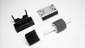 HP Roller Kit für Laserjet 2100 / 2200 Serie für Fach 1 und 2