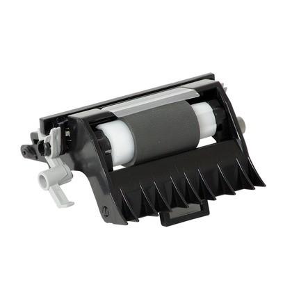 Samsung Feed Separation Roller Assy JC93-00675A für CLP-470N  / CLP-415NW / CLX-4195N Serie
