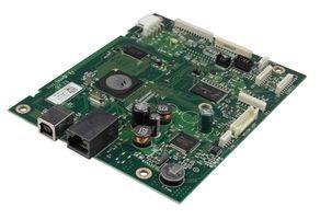 HP Formatter Board für LaserJet Pro 400 M476DW Serie