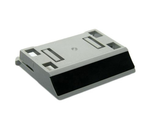 HP Separation Pad für Laserjet 2100 / 2200 Serie