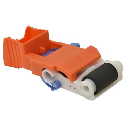 HP PickUp Roller für Laserjet Enterprise M607 / M608 / M609 / M631 / M632 / M633 Serie