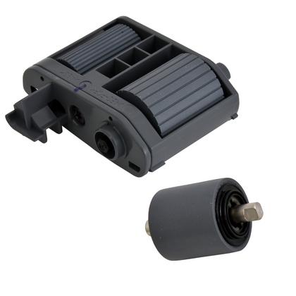 HP Roller Separation 300 ADF Kit J8J95A für Laserjet Enterprise M631 / M632 / M633 / M681 / M776 Serie