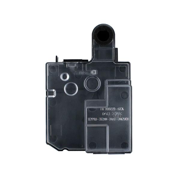 Samsung Resttonerbehälter / Waste Toner Box SU434A für CLP-470N  / CLP-415NW / CLX-4195N Serie