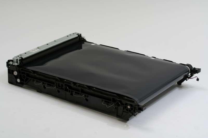 HP Transfer Kit für Color Laserjet CP2025 / CM2320 / M351 / M375 / M451 / M475 / M476 Serie