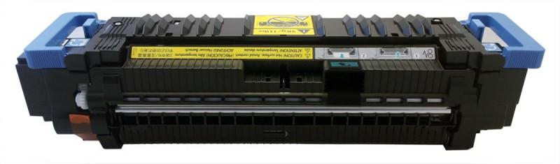 HP Fixiereinheit / Fuser Unit CB458A für Color Laserjet CP6015 / CM6030 / CM6040 Serie