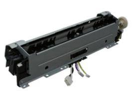 HP Fixiereinheit / Fuser Unit für Laserjet 2100 Serie