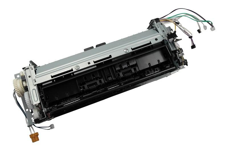 HP Fixiereinheit / Fuser Unit RM2-6435-000CN für Color Laserjet Pro M377 / M452 / M454 / M477 / M479 Duplex Serie