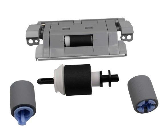 [Paket] HP Roller Kit für Color Laserjet Pro 500 M570 / Enterprise M575 Serie für Fach 2 und 3