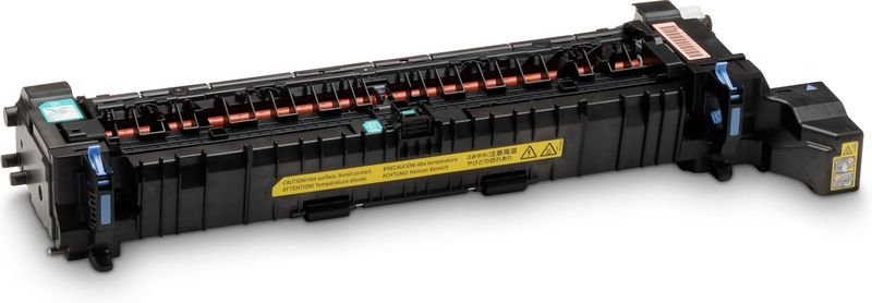 HP Fixiereinheit / Fuser Unit P1B92A für Color Laserjet M652 / M653 / M681 / M682 Serie