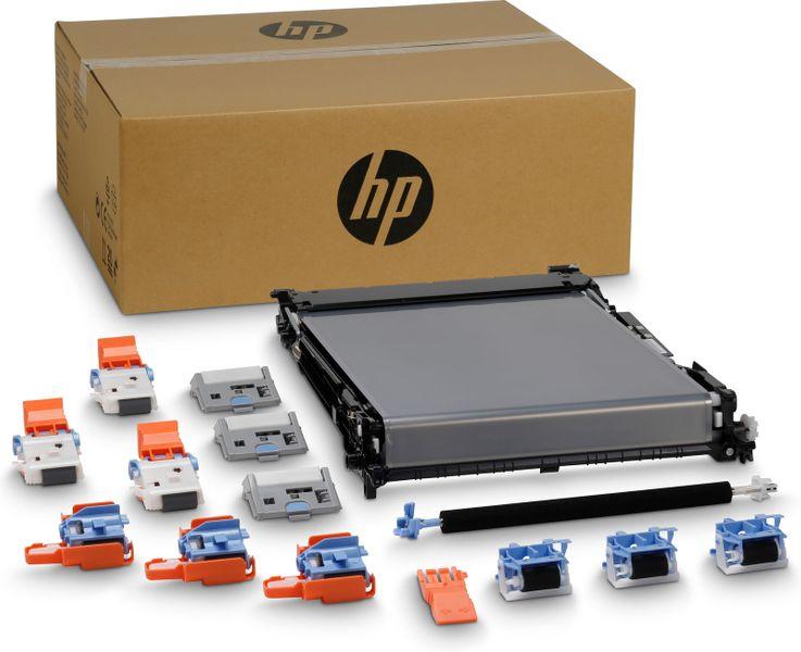 HP Transfer Kit P1B93A für Color Laserjet M652 / M653 / M681 / M682 Serie