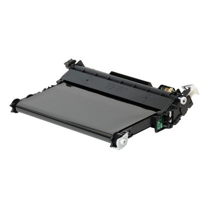 Samsung Cartridge Transfer Belt JC93-01540A für CLP-365 / CLX-3305 / Xpress C460 / C480 Serie