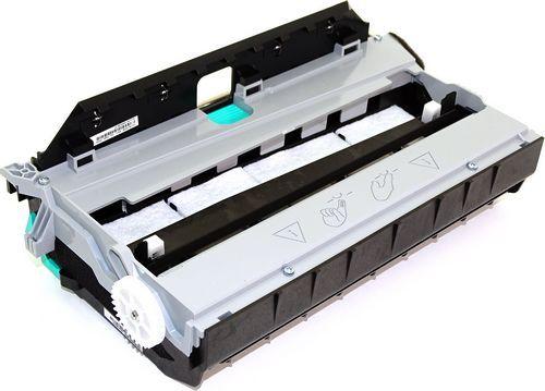 HP Duplex Einheit / Resttintenbehälter B5L04-67906 für OfficeJet ENT X585DN / X555DN / X555XH Serie