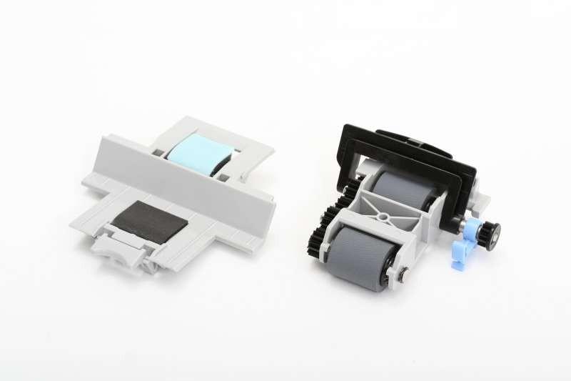 HP Roller Separation ADF Kit Q7842A für Laserjet M5025 / M5035 / CM6030 / CM6040 MFP Serie