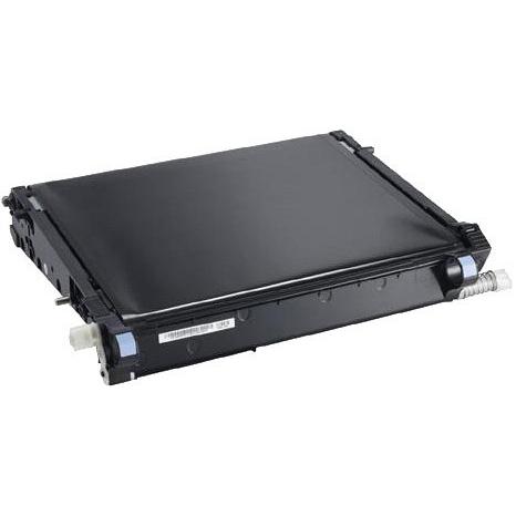 HP Transfer Kit 3WT89A für Color Laserjet ENT M751 / M776 / M856 Serie