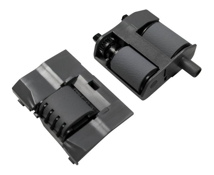 HP Roller Separation ADF Kit A7W93-67083 für PageWide 772 / 774 / 777 / 780 / 785 / 779 Serie