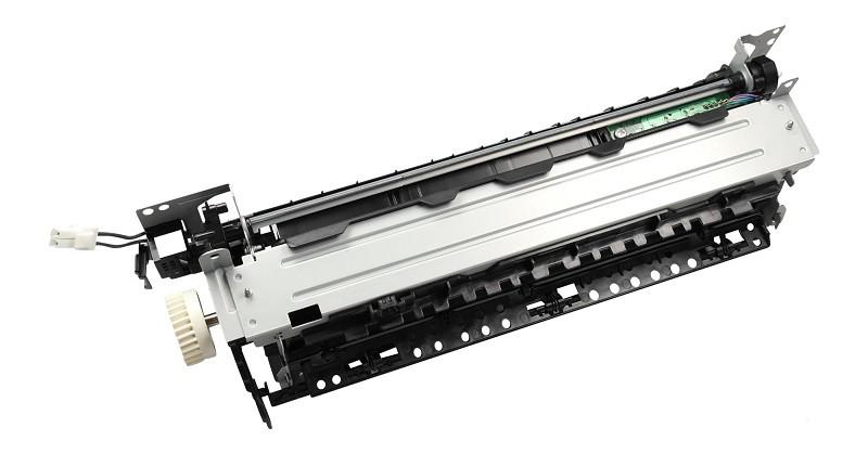 HP Fixiereinheit / Fuser Unit RM2-5692-000CN für Laserjet Enterprise M506 / M507 / M527 / Pro M501 Serie
