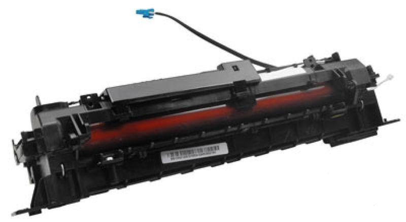 Samsung Fixiereinheit / Fuser Unit JC91-01080A für CLP-365 / CLX-3305 / Xpress C460 / C480 Serie