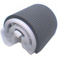 HP PickUp Roller für Laserjet 2100 / 2200 Serie
