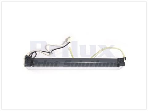 HP Fusing Roller für LaserJet 2300