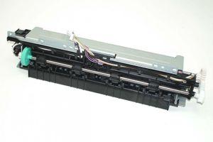 HP Fixiereinheit / Fuser Unit für Laserjet 2300 Serie