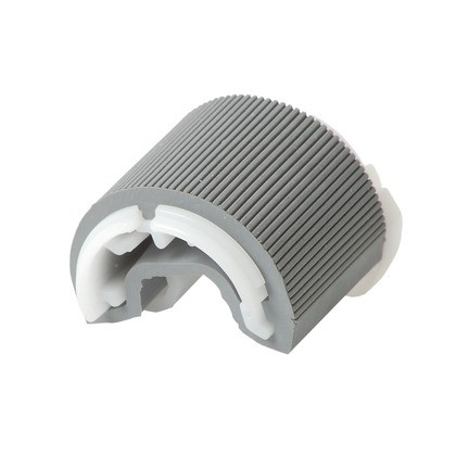 HP PickUp Roller für Laserjet 2300 Serie