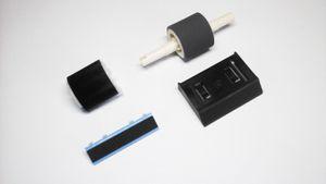 [Paket] HP Roller Kit für Laserjet 2300 Serie für Fach 1 und 2