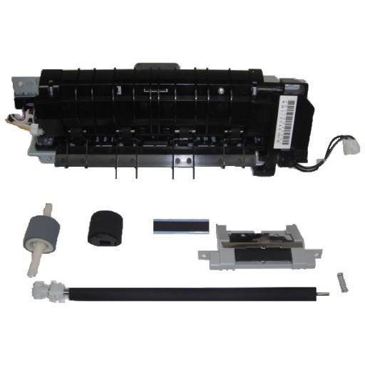 [Paket] HP Wartungskit mit Fuser Unit für Laserjet 2420 / 2430 Serie / Advanced