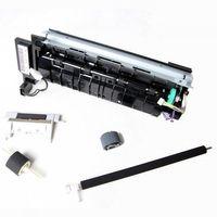 HP Wartungskit mit Fuser Unit für Laserjet 2420 / 2430 Serie
