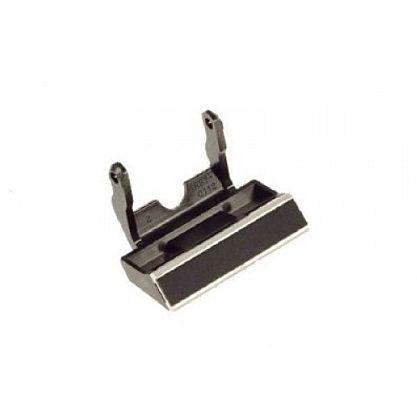 HP Separation Pad für Color Laserjet 1500 / 2500 / 2550 / 2820 / 2840 Serie