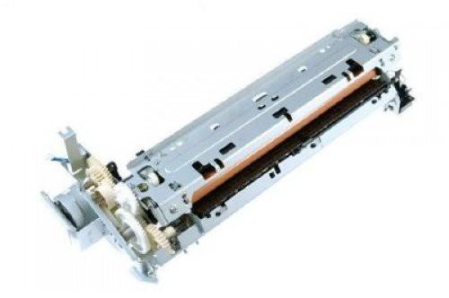HP Fixiereinheit / Fuser Unit für Color Laserjet 2600 / 2600N Serie